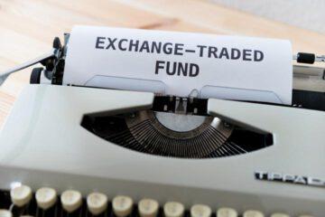 ETF-Sparplan oder doch lieber Sparpläne mit Einzelaktien? Was ist besser?