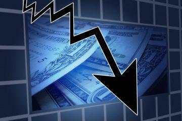 Wann kommt der Finanzcrash?