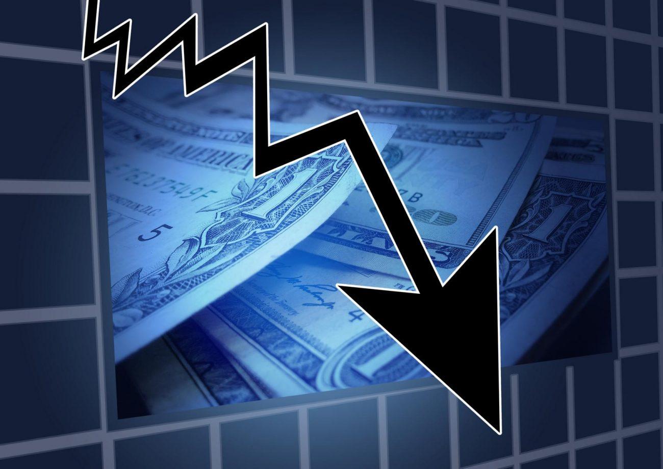 Bildergebnis für Bilder zu FinanzCrash