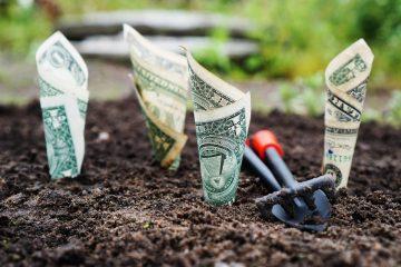 Aktiensparplan: Mit wenig Geld an der Börse investieren