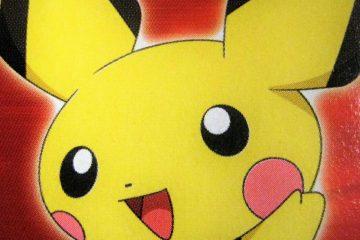 So erschaffst du dir dein Finanz-Pokémon