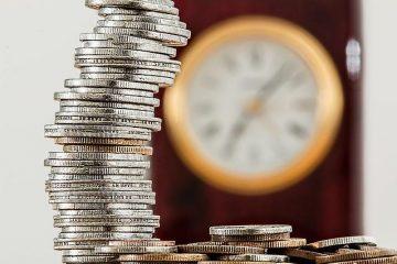 Anlegerfehler nach Charlie Munger - Anlagetipps - Investmenttipps
