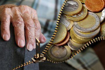 Lebensversicherung verkaufen - Riester-Rente kündigen - macht das Sinn?
