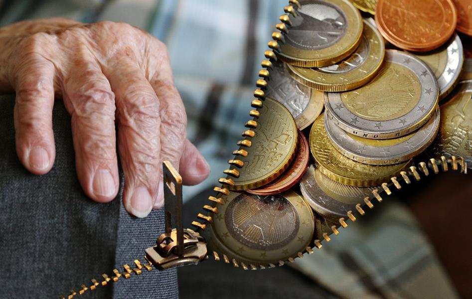 keine krankenkassenbeiträge auf private lebensversicherung