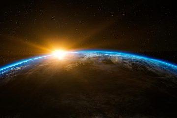 Reicht ein Welt-ETF als Altersvorsorge?