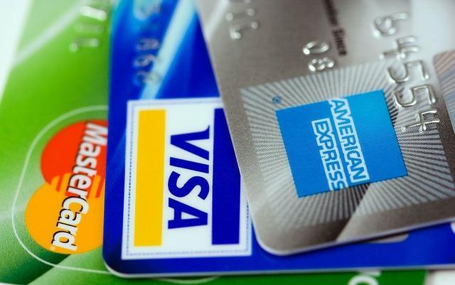 Kreditrechner - Kredite individuell berechnen