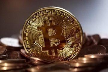 Bitcoin Zertifikate - Zertifikate auf Ethereum