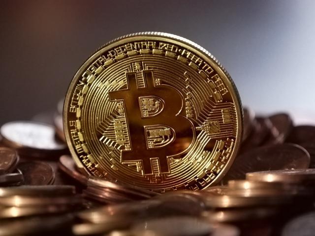 bitcoin direkt oder zertifikat besser in bitcoin oder ethereum investieren