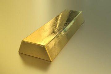 Gold-ETCs nicht mehr steuerfrei
