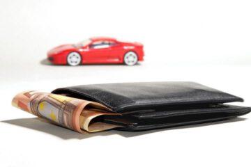 Alternativen zum Kredit - Insolvenz vermeiden