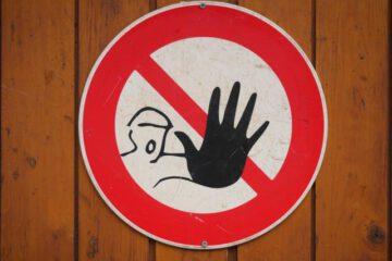 Risiken und Gefahren von ETFs