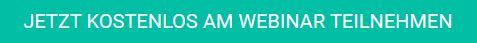 Kostenloses FINMENT Webinar