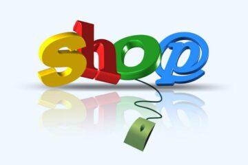 Amazon-FBA-Tipps - Erfolgreich auf Amazon verkaufen