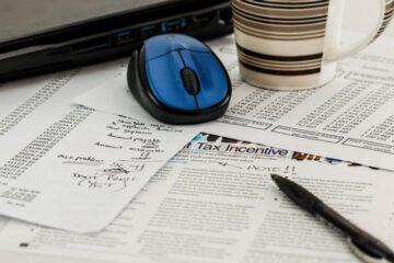 Neue Vermögensteuer Lastenausgleich