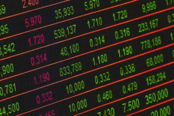 Smartbroker-Mein-neuer-Broker. Smartbroker statt Traderepublic