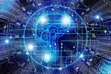Technologie im Depot - NASDAQ100-ETF zur VErbesserung der Performance