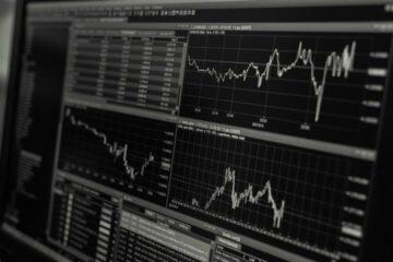 Trading für Einsteiger: Erfolgreich traden lernen mit diesen wichtigen Tipps!