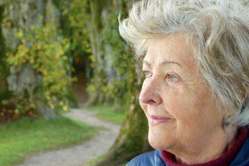 Aktienrente in Deutschland - Ein gutes Konzept zur Zukunft der Deutschen Rentenversicherung?