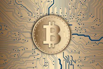 Mining von Bitcoin & Co: Gefahr für das Klima