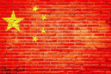 Droht China der Kollaps? Geht von China die Gefahr einer neuen Finanzkrise aus? Ein Crash auf dem Immobilienmarkt in China bahnt sich gerade an und könnte zu einer globalen Krise führen.