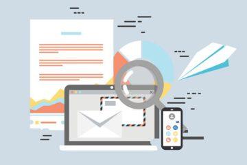 Performance Marketing Agentur: Durch Marketing zu mehr Erfolg des Unternehmens